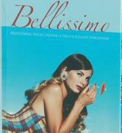 "Cover of Compilation ""Bellissimo"""