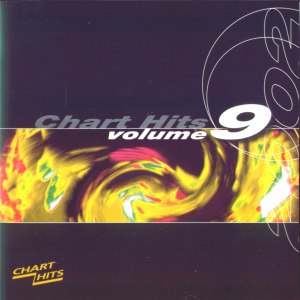 "Cover of Compilation ""Chart Hits Volume 9"""