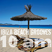 "Cover of Compilation ""Ibiza Beach Grooves 10 am"""