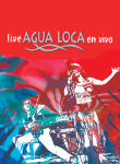 "Cover of Album ""Live - En Vivo"""