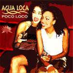 "Cover of Album ""Poco Loco"""