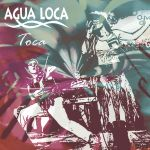 "Cover of Album ""Toca"""