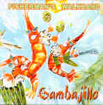 "Cover of Album ""Gambajillo"""