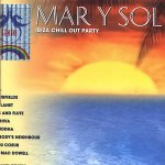 "Cover of Compilation ""Mar Y Sol - 2CD Ed."""